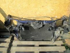 Рамка радиатора. Honda Accord, CM2
