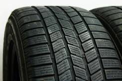 Pirelli Scorpion Winter. Зимние, без шипов, износ: 10%, 4 шт