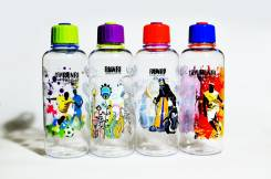 Бутылка Runri для воды и напитков.