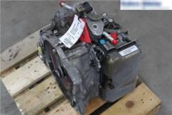 Автоматическая коробка переключения передач. Peugeot 407 Двигатель EW12J4. Под заказ