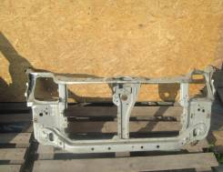 Рамка радиатора. Honda Domani, MB3