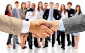 Абонентское юридическое обслуживание организаций и физических лиц