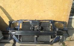 Рамка радиатора. Honda Odyssey, RA7