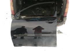 Дверь боковая. Lexus RX330 Lexus RX300 Lexus RX330 / 350