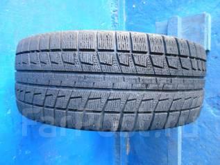Bridgestone. Всесезонные, износ: 40%, 1 шт