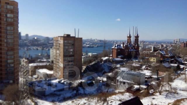 """Гостиница """"Солёный ветер""""с панорамным видом на город"""
