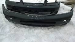 Бампер. Nissan Maxima, A33 Nissan Cefiro, A33