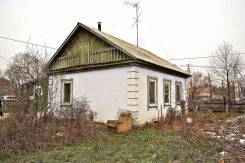 Продам дом отдельностоящий. Топоркова, р-н Слобода, площадь дома 60 кв.м., электричество 6 кВт, отопление электрическое, от агентства недвижимости (п...