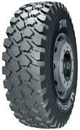 Michelin 4x4 O/R XZL. Всесезонные, 2016 год, без износа, 1 шт