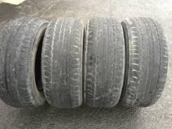 Dunlop Grandtrek AT22. Всесезонные, 2010 год, износ: 60%, 6 шт