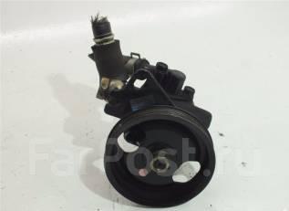 Гидроусилитель руля. Nissan Pulsar Двигатели: GA15DS, GA15E, GA15S, GA15DE
