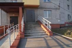 Хороший офис, с отдельным входом 61м2. Переулок Краснодарский 19а, р-н Железнодорожный, 61 кв.м.
