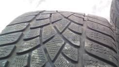 Dunlop SP Winter Sport 3D. Зимние, без шипов, 2014 год, износ: 30%, 1 шт