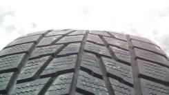 Bridgestone Blizzak LM-22. Зимние, без шипов, износ: 20%, 1 шт