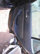 Обшивка двери. Honda Accord, CF3, CL1