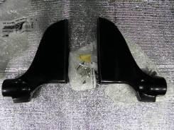 Охлаждение тормозов Honda S2000 (к бамперу Type JS ). Honda S2000. Под заказ