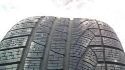 Pirelli W 240 Sottozero S2 Run Flat. Зимние, без шипов, 2014 год, износ: 10%, 1 шт
