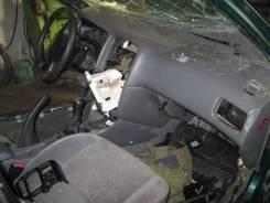Датчик положения педали акселератора Toyota Avensis 4AFE