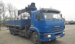 Камаз 65117. , 11 900 куб. см., 6 500 кг.