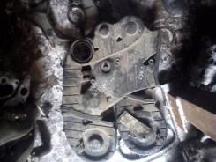 Крышка ремня ГРМ. Honda Legend Двигатель C35A