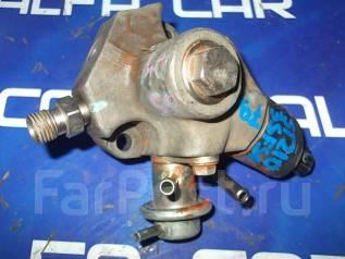 Топливный насос высокого давления. Toyota Corona, ST210 Toyota Corona Premio, ST210 Двигатель 3SFSE