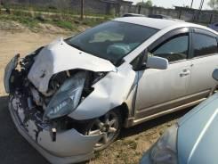 Помощь при покупке автомобиля в Хабаровске
