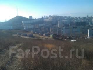 Продается земельный участок под строительство многоквартирных домов!. 11 410кв.м., собственность. Фото участка