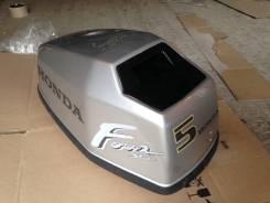 Колпак крышка на плм Honda 5