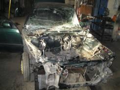 Тяга регулировки развала Toyota Avensis