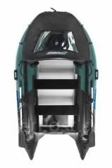 Mercury. Год: 2017 год, длина 3,10м., двигатель подвесной, бензин. Под заказ