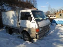 Mazda Bongo. Подам грузовик, 2 200 куб. см., 1 000 кг.