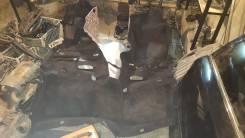 Ковровое покрытие. Toyota Camry, ACV51, ASV50, ASV51, GSV50