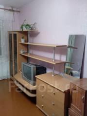 Гостинка, улица Сахалинская 58. Тихая, частное лицо, 24 кв.м. Комната