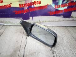 Зеркало заднего вида боковое. Toyota Corona, CT170, ST170