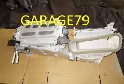 Печка. Toyota Land Cruiser, URJ202, URJ202W Двигатель 1URFE. Под заказ