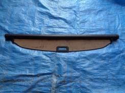 Полка багажника. Subaru Legacy, BH5