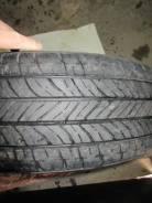 Bridgestone Potenza RE88. Летние, износ: 10%, 1 шт