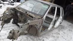 Кузов в сборе. Mazda Demio, DW3W, DW5W