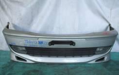 Бампер. Subaru Traviq, XM220, XM8, XM9, XMA Двигатели: Z22SE, Z18XE. Под заказ