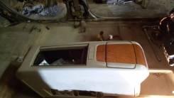 Бардачок. Lexus RX300, GSU35, MCU35, MCU38 Lexus RX300/330/350, GSU35, MCU35, MCU38