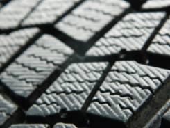 Northtrek. Зимние, без шипов, 2013 год, износ: 5%, 4 шт