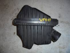Корпус воздушного фильтра. Nissan AD, VY11, WPY11, VENY11, WFY11, VGY11, WHY11, VFY11, VHNY11, VEY11, WHNY11, WRY11 Nissan Wingroad, VGY11, VFY11, WRY...