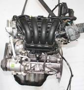 Двигатель. Mazda CX-5, KEEFW Двигатель PEVPS