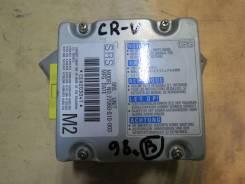 Блок управления airbag. Honda CR-V, RD1