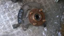 Ступица. Mazda Familia S-Wagon, BJ5W Mazda Familia, BJ5W Двигатели: ZLDE, ZLVE, ZL