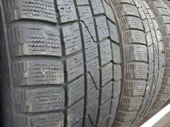 Hankook Winter i*cept IZ W606. Зимние, без шипов, износ: 50%, 4 шт