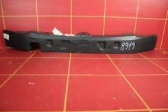 Абсорбер переднего бампера (11-) OEM 5261106370 Toyota Camry V50 -