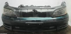 Ноускат. Toyota Windom, VCV11, VCV10