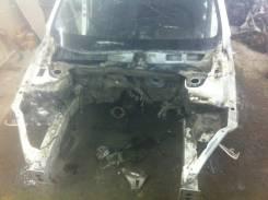 Стойка кузова. Mazda Mazda6, GH