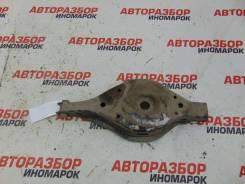 Рычаг задний нижний левый Infiniti FX35